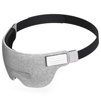 Air Brain Wave Sleep Aid Eye Mask di Xiaomi youpin