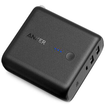 Anker Charger Power Bank for iPhone