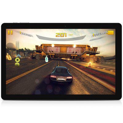 Chuwi Hi10 Air Tablet