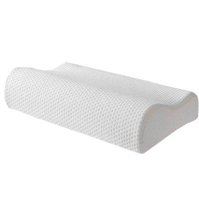 Cervical Spondylosis Memory Pillow