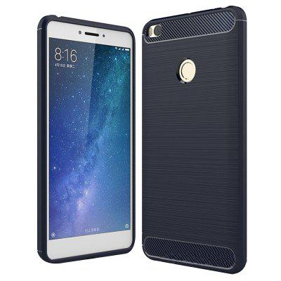 Naxtop Cover Case for Xiaomi Mi Max 2