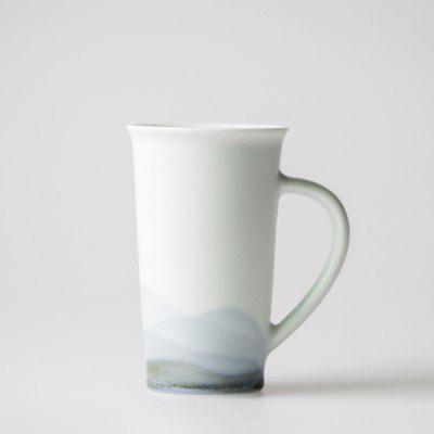 Large Capacity Office Drinking Cup