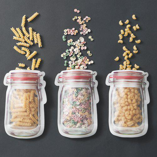 NEW BRAUN+ COMPANY Storage GIFT Boxes With Lid Decorative RRP £35 Set Of 4