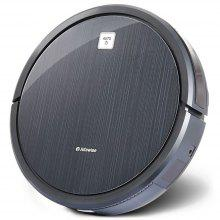 Alfawise V8S Robot Vacuum Cleaner Dual SLAM from Gearbest