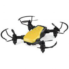 Mini drone in RC Quadcopters - Online Shopping | Gearbest com