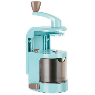 Multi-function Kitchen Vegetable Grinder