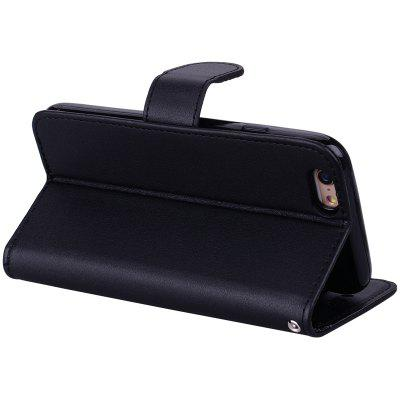 Phone Holster with Card Slot for iPhone 5
