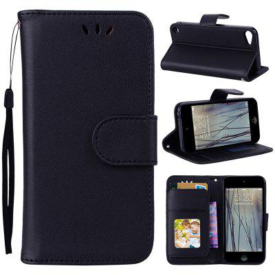 Phone Holster with Card Slot for iPhone Touch 5 / 6