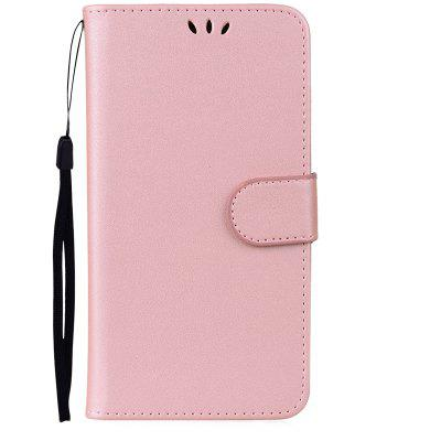Phone Holster with Card Slot for Xiaomi Redmi Note 3