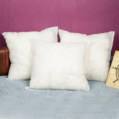 368 PP Cotton + Non-woven Fabric Cushion Core