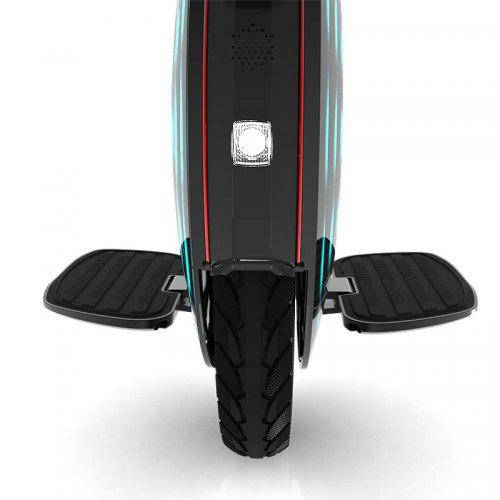 INMOCIÓN V10 Electric Unicycle Balance Car