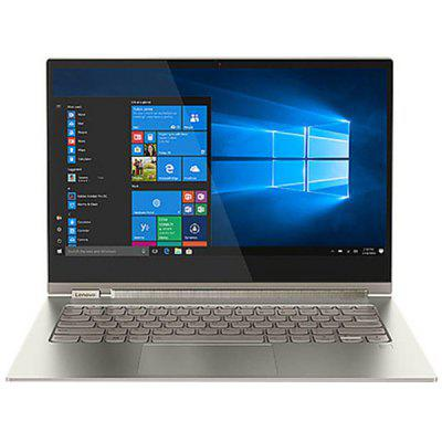 Lenovo YOGA 7 Pro - 13IKB ( YOGA C930 ) Touch Notebook Image