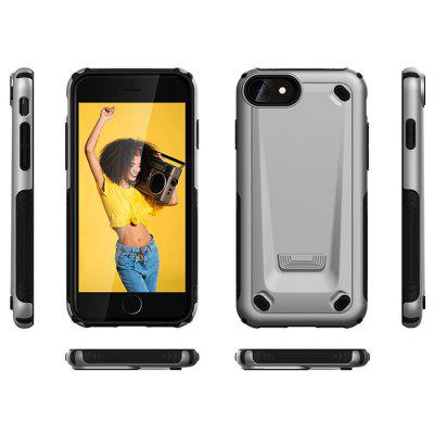 Machinist Cover Case for iPhone7 / 8