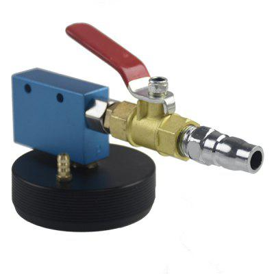 Brake Oil Replacement Machine Empty Pumping Tool