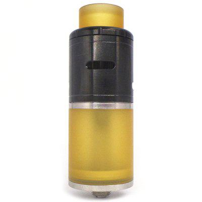 ST Version Vapor Giant Extreme RTA