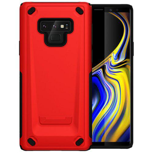 Machinist Phone Case for Samsung Note 9