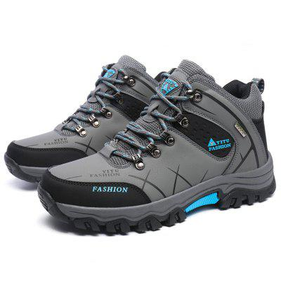 Moda Corrida Outdoor Men  's Shoes