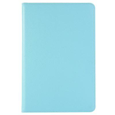 Rotating Litchi Pattern Cover for Samsung Tab S4 10.5Inch/T830/835