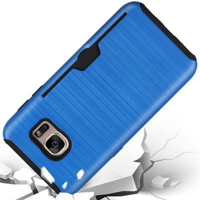 Angibabe Ultra-thin Case Cover for Samsung Galaxy S7