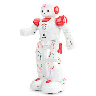 JJRC R12 Cady Wiso RC Roboter Spielzeug