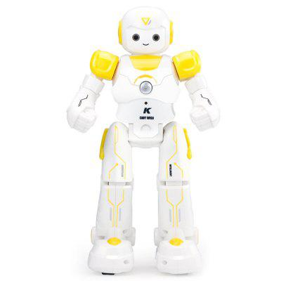 JJRC R12 Cady Wiso RC Robot