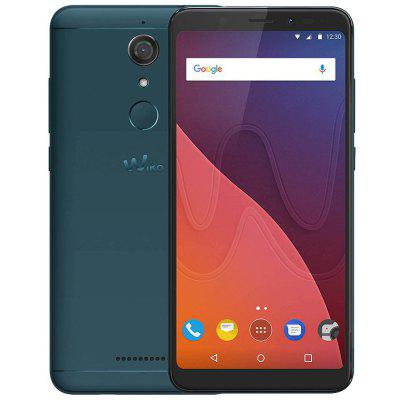 Wiko View 4G Phablet Global Version Image