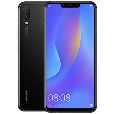 Gearbest HUAWEI nova 3i 4G Phablet Global Version