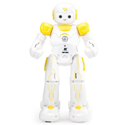 JJRC R12 Cady Wiso RC Robot Toy
