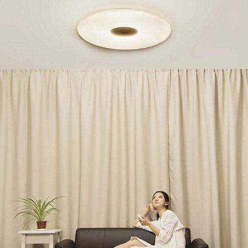 Philips 33W Smart Ceiling Lamp Star Version ( Xiaomi Ecosystem Product )