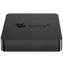 Beelink GT1 MINI TV Box with Voice Remote only $86.99