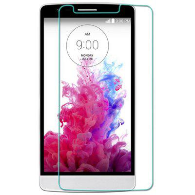 Naxtop Tempered Glass Screen Protector for LG G6 2pcs