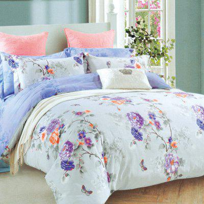 Fanshionable High Quality Bedding Article