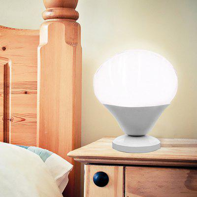 BRELONG Colorful Shell Gesture Sensing Dimmable Ambient Night Light