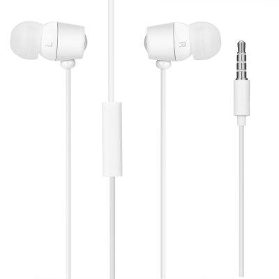 Original ASUS Colorful Call In-ear Remote Control Headset