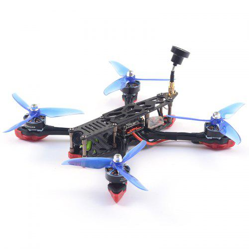 SKYSTARS Star-lord 228 FPV Racing RC Drone