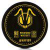 VAPJOY CSJ009 Ni90 Heating Wire 22AWG 15ft Spool - SILVER