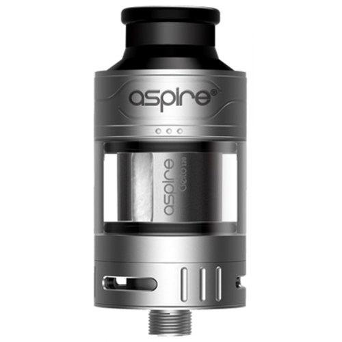 Aspire Cleito 120 Pro Subohm Atomizer with 3ml Capacity