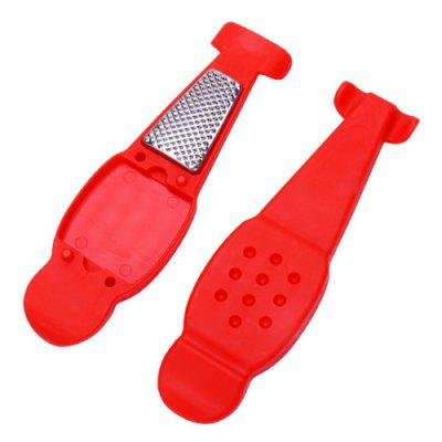 Mountain Bike Tyre Spoon for Riding Accessory Tire Repair