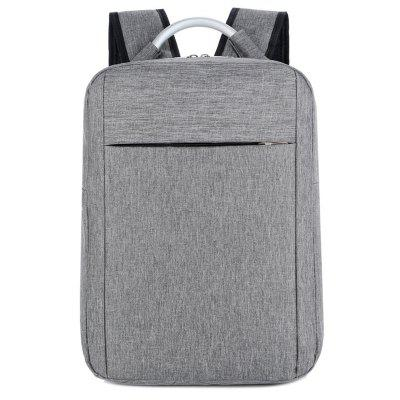 FLAMEHORSE Casual Mochila Business Travel Computador Laptop Bag
