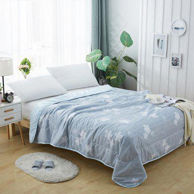 HXB18-02 Bedding Air Conditioning Summer Cool Quilt