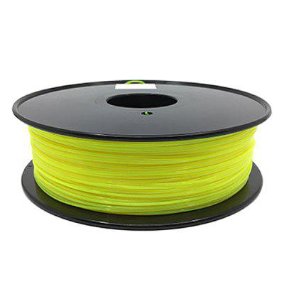3D Printer Filament PLA