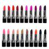 POPFEEL 20 Color Matte Lipstick for Monochrome Sale - MULTI-N