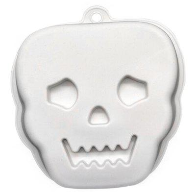 Halloween Silicone Cake Mold