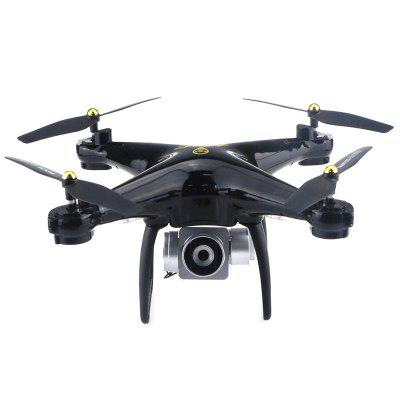 JJRC H68G GPS 5G WiFi 1080P Κάμερα FPV RC Drone Quadcopter RTF