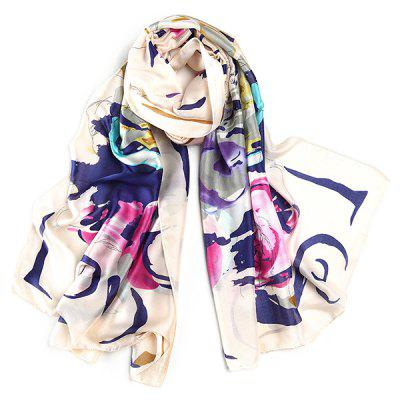 Exquisite Fashion Scarves
