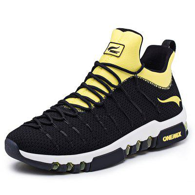 ONEMIX 1295 Sport Shoes for Men