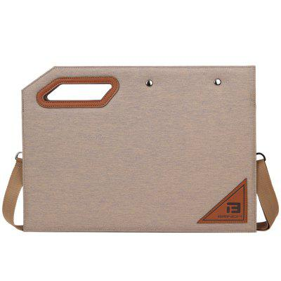Borsa interna per computer per MacBook Air / Pro Bag 13 pollici