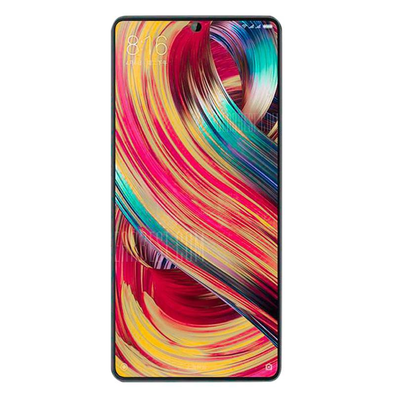 Xiaomi Mi MIX 3 4G Phablet Chinese Version