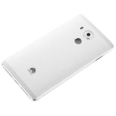 Huawei Mate8 Metal Back Cover Huawei Original Back Cover Mobile Phone Battery Back Cover Rear Cover Huawei Mate8 Back Cover