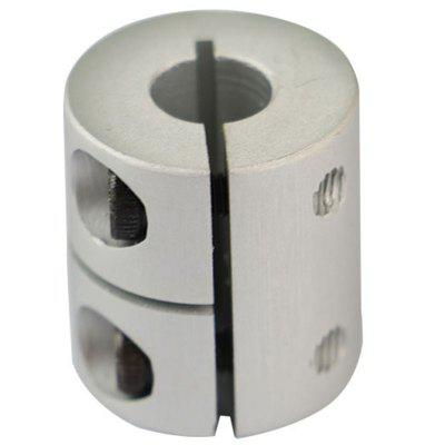 Rigid Coupling 3D Printer Accessories